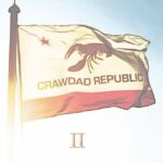 Crawdad Republic